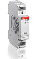 Модульный контактор ABB ESB20-20 (230V), GHE3211102R0006