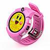 Смарт-часы Smart Baby Watch Q610, часы смарт вач Q610, электронные смарт часы, смарт часы Акция!, реплика, отличное качество!, фото 7