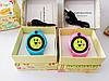 Смарт-часы Smart Baby Watch Q610, часы смарт вач Q610, электронные смарт часы, смарт часы Акция!, реплика, отличное качество!, фото 8