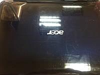 Задняя крышка Acer 6920