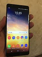 """Смартфон самсунг Note 8 6,3"""" 64гб копия"""