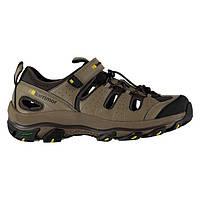 Сандалі-кросівки Karrimor K2 Beige NEW р.42:43:44 - оригинальные