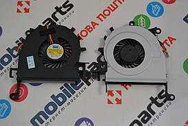 Вентилятор (Кулер) для Acer Aspire 4733 4733ZG 4738 4738Z 4738G D732 D728 D642 CPU