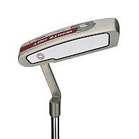Клюшка для гольфа Putter White Ice 2.0 #1 Odyssey мужская
