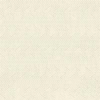 Revelin – Cream
