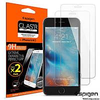 Защитное стекло для iPhone 6s / 6, 2 шт , фото 1