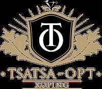 Бижутерия Xuping оптом от компании TSATSA-OPT