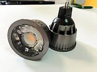Led лампочка на яхту 24В, фото 1