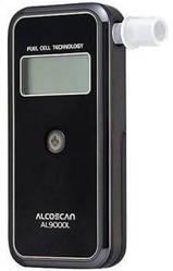 Персональный Алкотестер Alcoscan AL-9000L