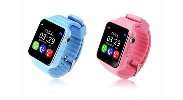 Смарт-часы Smart Watch V7k, часы смарт вач V7k, электронные умные часы, смарт часы Акция!, реплика, отличное качество!