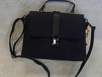 Женская сумка клатч стильный молодежный (Турция)