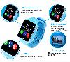 Смарт-часы Smart Watch V7k, часы смарт вач V7k, электронные умные часы, смарт часы Акция!, реплика, отличное качество!, фото 8