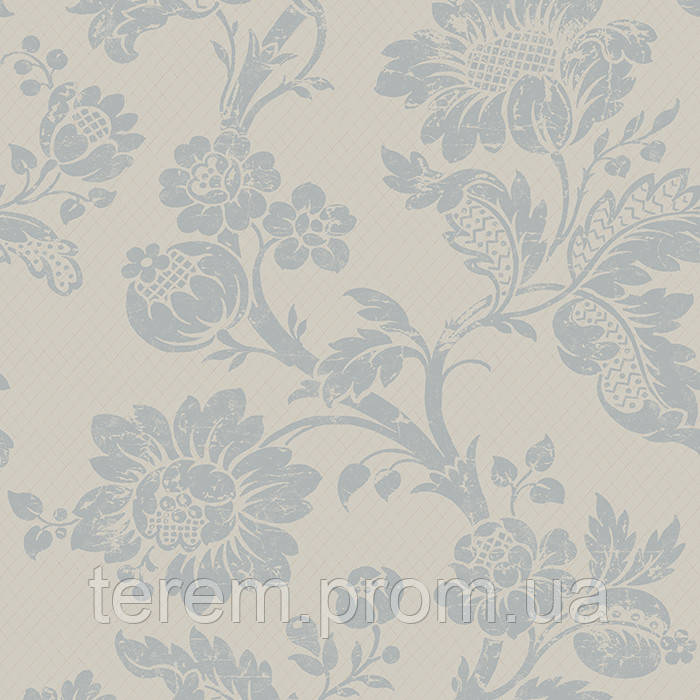 Elterwater – Taupe