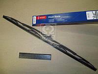 Щетка стеклоочистителя 550 мм каркасная, Denso DM-055