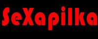 Интернет-магазин «Sexapilka»