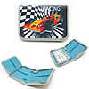 """Пенал одно отделение Josef Otten """"Racing"""" SM-18146 /SM-18142, арт. 524224"""