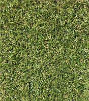 Декоративная искусственная трава Terraza 18мм.