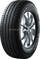 Летние шины Michelin Primacy SUV 255/65 R17 110S Таиланд 2018