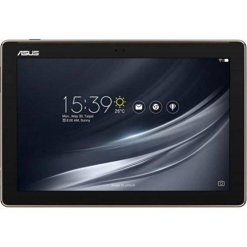 Asus ZenPad Z301M-1D027A 32 GB Blue