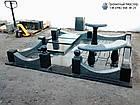 Гранитный памятник № 33, фото 3