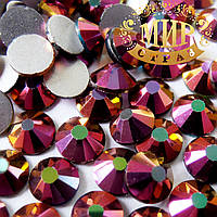Стразы DMC Премиум, Rainbow Gold, ss20 (4,8мм), 100шт