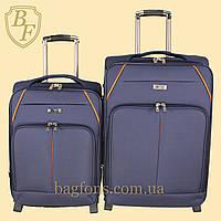 c73248f59b0b Дорожные сумки и чемоданы в Кременчуге недорого на Bigl.ua — Страница 3
