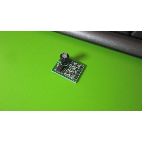 Усилитель моно USB 5W XPT8871 моно усилитель