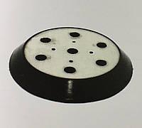 Платформа для полировального круга d125мм, d150мм утолщенная