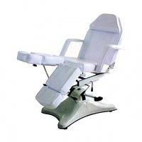 Кресло педикюрно-косметологическое ZD-823А