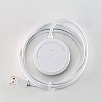 USB Hub Remax Inspirion RU-05 3*USB (White), фото 1