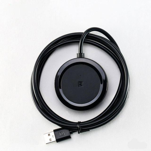 USB Hub Remax Inspirion RU-05 3*USB (Black)