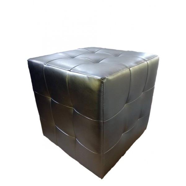 """Пуф """"Block"""" (420*420*420) по низким ценам от производителя"""