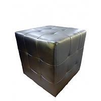 """Пуф """"Block"""" (420*420*420) по низким ценам от производителя, фото 1"""