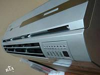 """Тепловая завеса - керамический тепловентилятор """"ELEKTA"""" Япония., фото 1"""