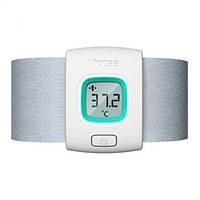 Умный детский термометр iTherm