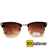 Солнцезащитные женские очки Cardeo Sunglasses Collection 8019 55 98b76dd8ce348