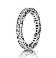 Срібні кільця в Вінниці. Порівняти ціни 3ce3f924c7288