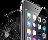 Замена дисплейного модуля Apple iPhone 7/7+ в Донецке