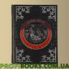Библия Доре с гравюрами (M2)