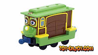 Паровозик Софи LC54008 Chuggington Tomy