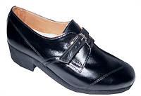 Каталог женской ортопедической обуви