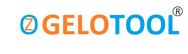 GELOTOOL