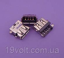 Роз'єм USB 2.0 для Lenovo G450 G455 g460 z460 z465 z560 z565 G530 G560 G565 N500 g460AX g460lx g460ex