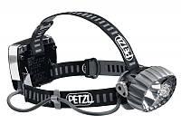 Ультрамощный налобный фонарь PETZL DUO ATEX LED 5 (Артикул: E 61 L5 3)