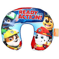 Подушка для мальчиков оптом, Disney,  № 610-135