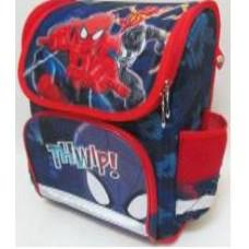 """Рюкзак для мальчика каркасный J.Otten DSCN0517 15"""" 36х25х14см. усил. спинка """"SM"""" (24)"""