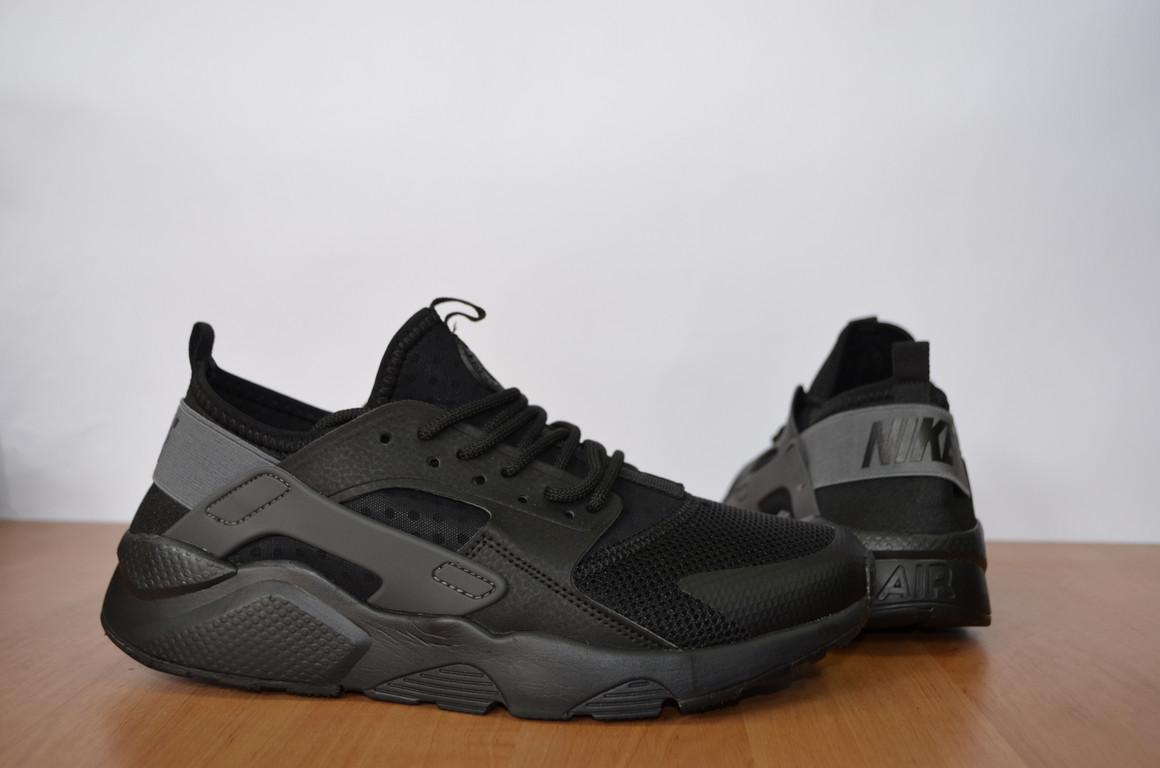 b7624ad362a1 Мужские кроссовки Nike Air Huarache.Летние кроссовки Найк. - Интернет-  магазин