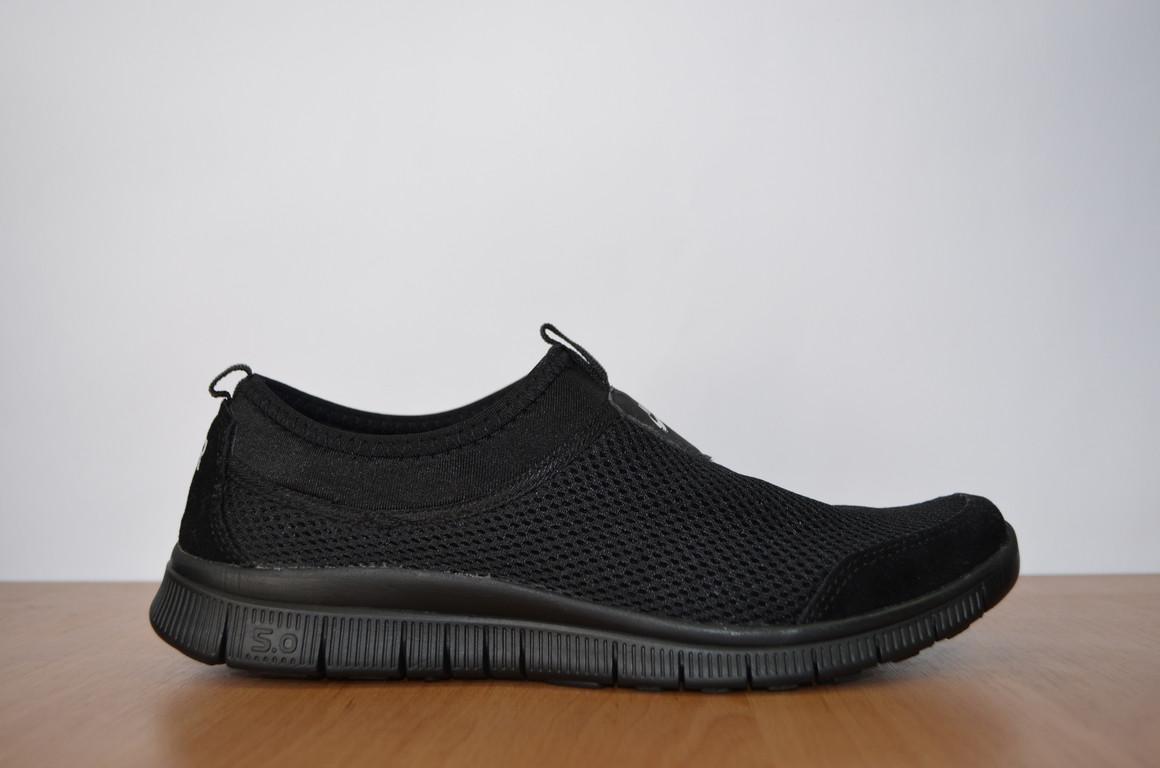af20d6e3c9f4 Мужские кроссовки Nike Air .Летние кроссовки Найк. - Интернет- магазин