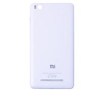 Задняя крышка Xiaomi Mi4C WHITE