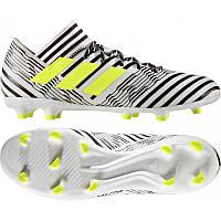 Adidas Nemeziz 17 3 в Украине. Сравнить цены и поставщиков ... f42afa3988bb1